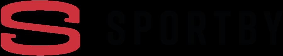 Blog SPORTBYsk