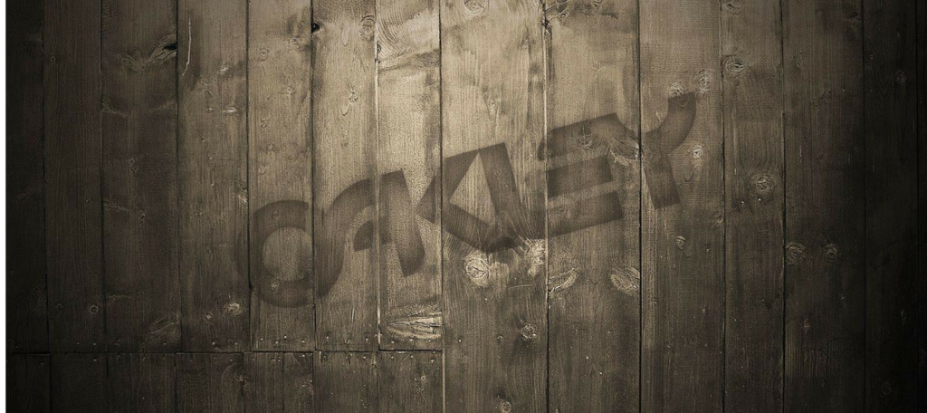 History of Brands: Oakley